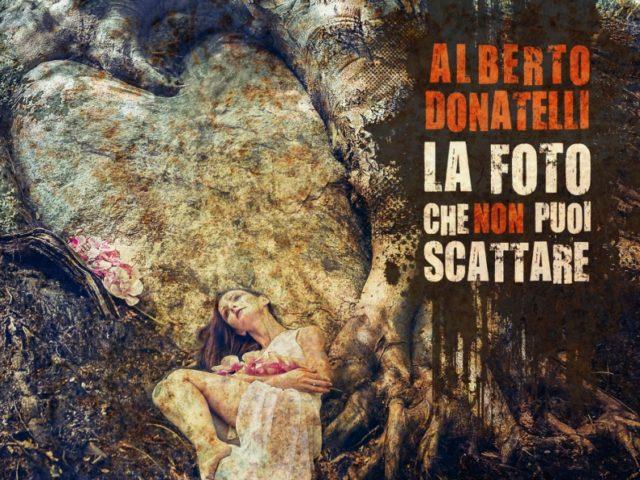 Maggio non mi piace e … forse è questa la realtà, ho imparato a come cancellarti: con il cd Ruggine, ritorna Alberto Donatelli ..