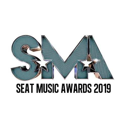 Speciale SEAT MUSIC Awards l'8 giugno a Gulp Music (Rai Gulp)