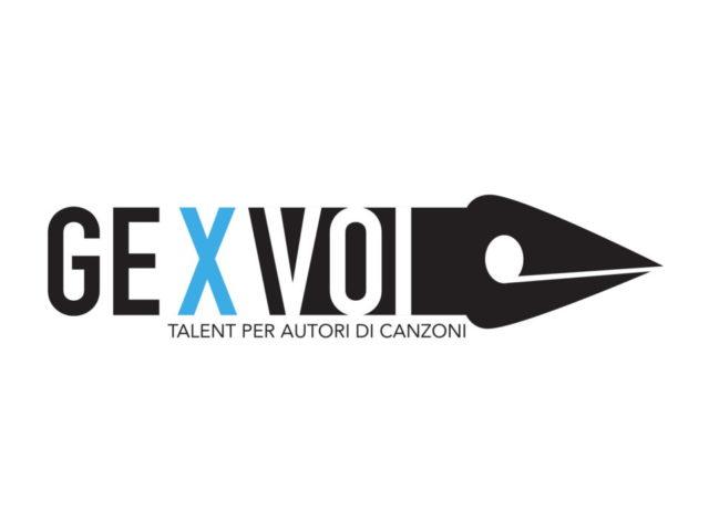 Sono aperte le iscrizioni a Genova per voi, il talent per autori di canzoni