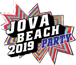 Jovanotti annuncia l'EP del Jova Beach Party
