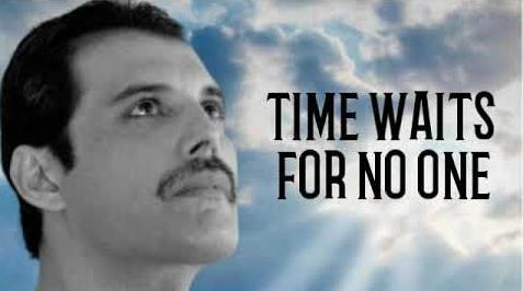 Dave Clark ritrova una registrazione del 1986 con la sola voce e piano di Freddie Mercury