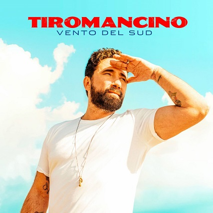 Tiromancino, ritorno alla Virgin Records