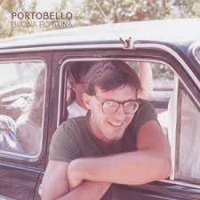 Portobello – Buona fortuna