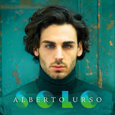 Alberto Urso sabato 6 luglio a Gulp Music (Rai Gulp)