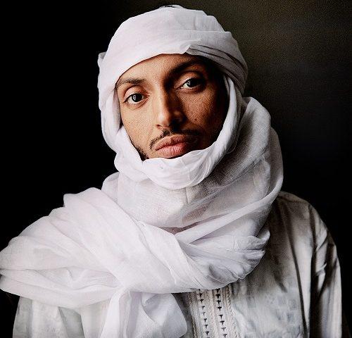 Bombino torna in tour in Italia