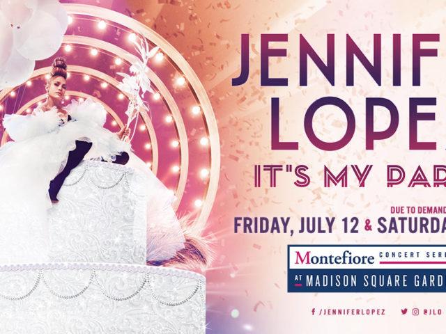 Blackout a Manhattan per tre ore: interrotto anche il concerto di Jennifer Lopez ..