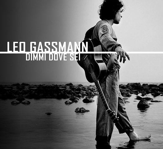 Leo Gassmann, nuovo singolo per la rivelazione di X-Factor