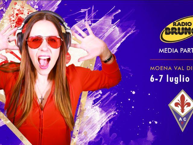 La Fiorentina in ritiro a Moena: c'è nell'aria della musica diversa…