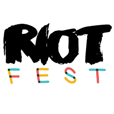 Vanessa Peters, Wrongonyou, Sunday Morning nella ravennate Massa Lombarda per il Riot Fest