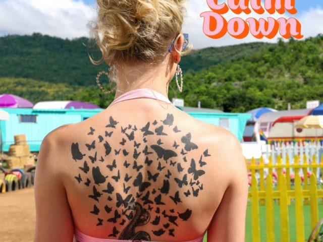 You Need To Calm Down: va alla grande il nuovo videoclip di Taylor Swift …