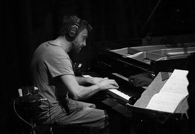 Autumn Colors Suite. Federico Bonifazi ci racconta il suo ultimo cd ispirato ai colori della sua Umbria