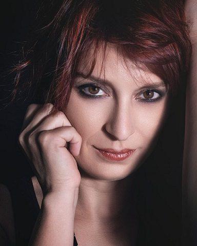 mariaFausta firma le musiche del nuovo spettacolo di Katia Ippaso