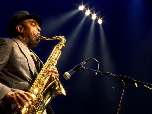 Roma Jazz Festival: dal 1 novembre con Archie Sheep, Dave Holland e Ralph Towner
