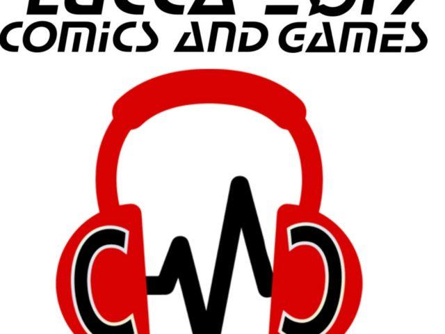 Lucca Comics & Games 2019. Lanciati i due concorsi gestiti dalla Red Phoenix ossia Anime Vocal Contest e Cartoon Music Contest ..