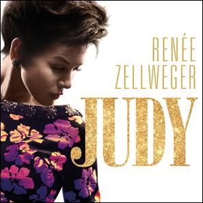 Renée Zellweger duetta con Sam Smith e Rufus Wainwright