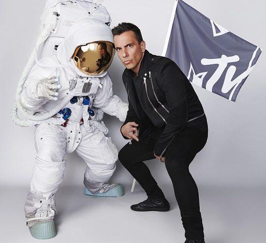 MTV VMAS 2019, attesa a New York per lo show