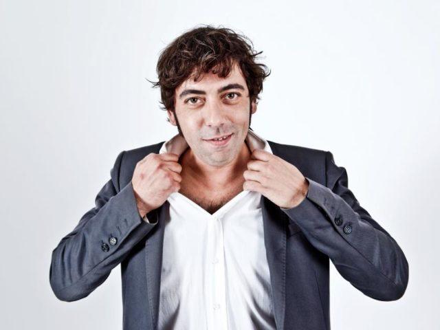 Addio al produttore Tomaso Cavanna