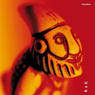 Verdena, riedizione del primo album per il ventennale
