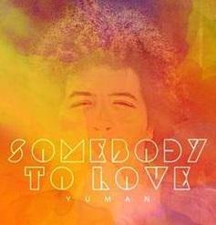 Yuman omaggia Woodstock con una cover di Somebody To Love