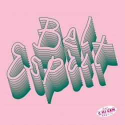 Chick- Bel Esprit