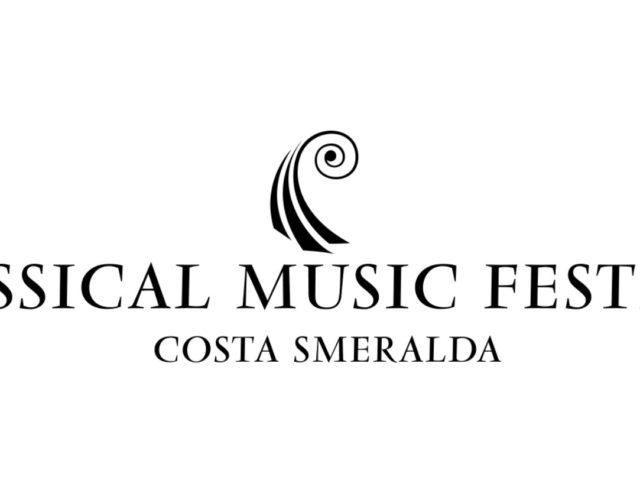Costa Smeralda Classical Music Festival, kermesse musicale estiva prevista dal 21 al 29 Settembre a Porto Cervo