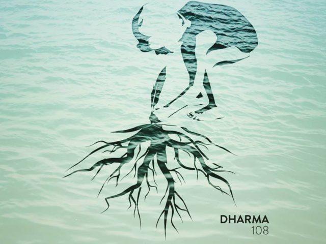 Dharma108 – L'alba sul mio nome (Vrec, 2019)