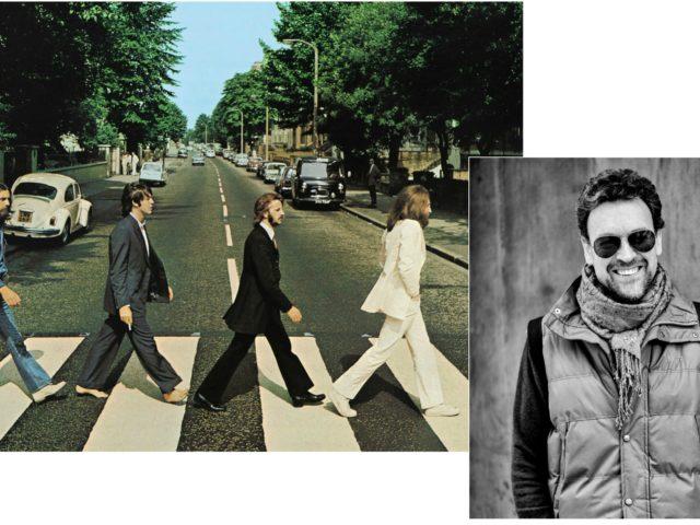 Something: il 1969 dei Beatles e una canzone leggendaria – Questo il titolo del nuovo libro di Donato Zoppo, dedicato ad una pagina importante dei Beatles ..