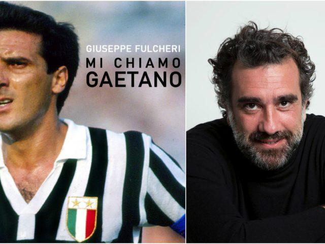 Stasera si parla di Gaetano Scirea: Giuseppe Fulcheri ad Acqui Terme presenta la nuova canzone …