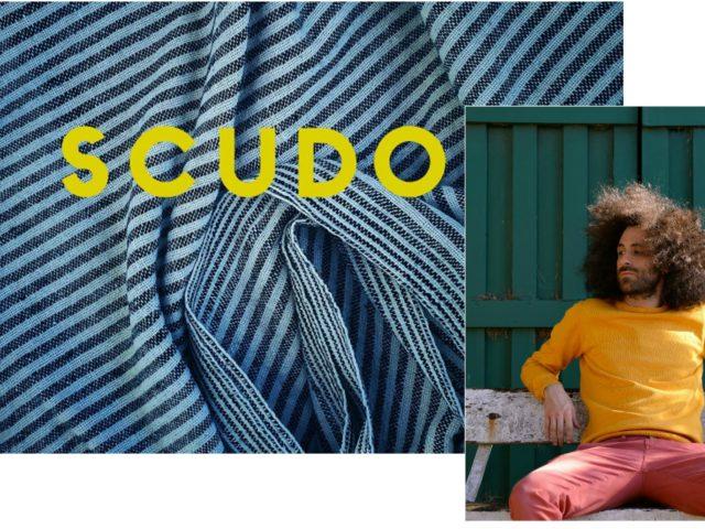 Gio Evan: scrittore e poeta, cantautore e artista di strada: pubblica il nuovo singolo Scudo…