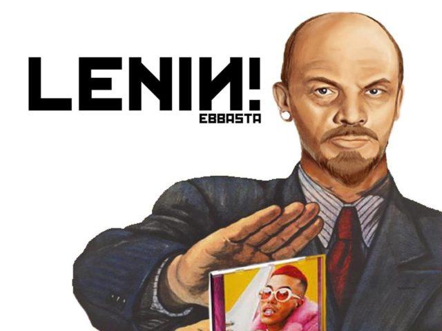 Soda Caustica, videoclip e nuovo brano dei Lenin!, band genovese a cavallo tra l'Alt-Rock e il Grunge anni '90