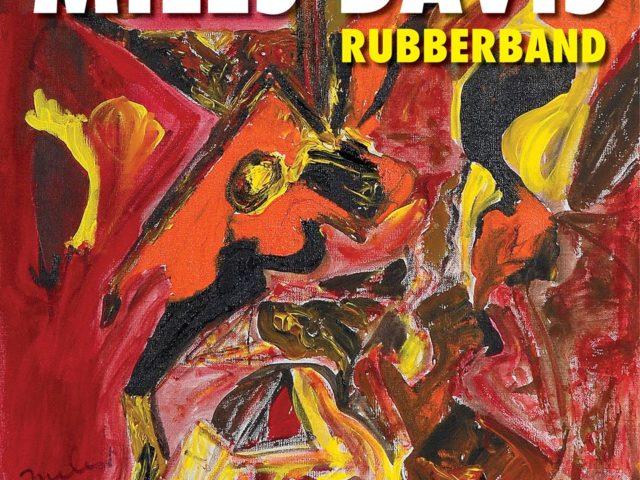 Rubberband, esce dopo 30 anni il disco perduto di Miles Davis