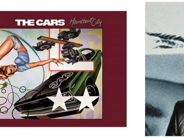 You can't go on, thinking nothing's wrong, who's gonna drive you home tonight: la morte di Ric Ocasek dei Cars…