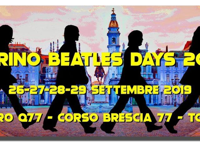 Ladri di Canzoni: il nuovo libro di Michele Bovi avrà un prologo Giovedì 26 Settembre a Torino, perché anche i Beatles furono accusati di plagio…