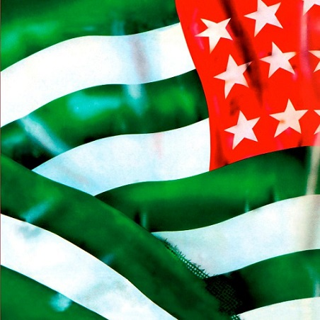 Vasco Rossi, nuova edizione per Non siamo mica gli americani