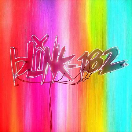 blink-182, gradito ritorno della band californiana