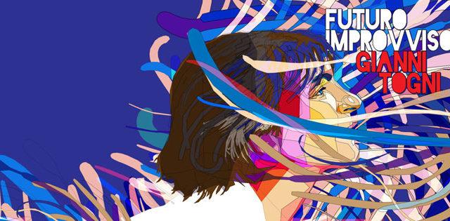Gianni Togni annuncia la tracklist del nuovo album, in uscita il 20 settembre