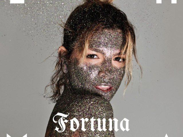 Le occasioni per i fans di incontrare Emma in promozione per il suo nuovo disco Fortuna