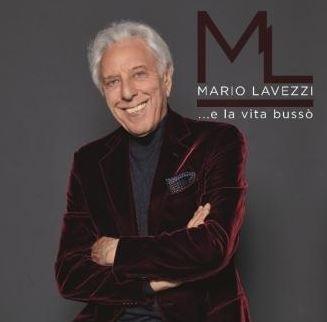 Mario Lavezzi con un box ripercorre i suoi 50 anni di musica