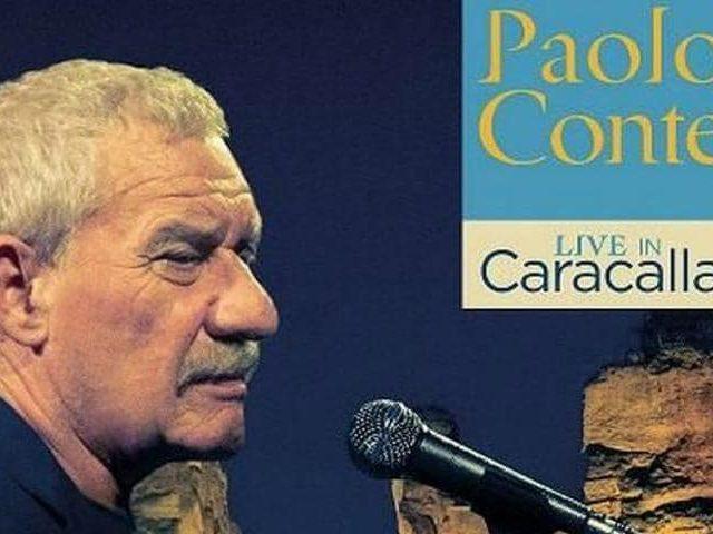 Paolo Conte: due nuove date al lungo tour per la celebrazione dei 50 anni di Azzurro ..