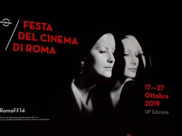 Tanta musica alla Festa del Cinema di Roma: film su Springsteen, Nick Drake, Nirvana, Michael Hutchence, Negramaro, Tosca e Pavarotti