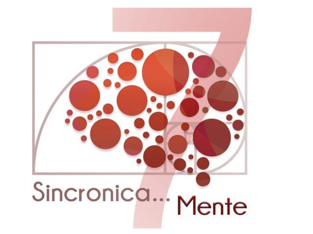 La componente musica nel prossimo convegno medico Sincronica..Mente 7