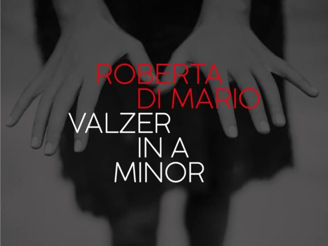 Valzer in A Minor della pianista e compositrice Roberta Di Mario: ecco il brano che accompagna lo spot nuovo della Tiscali
