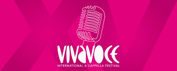 VivaVoce Festival 2019 si svolgerà interamente a Treviso dal 9 Novembre al 7 Dicembre