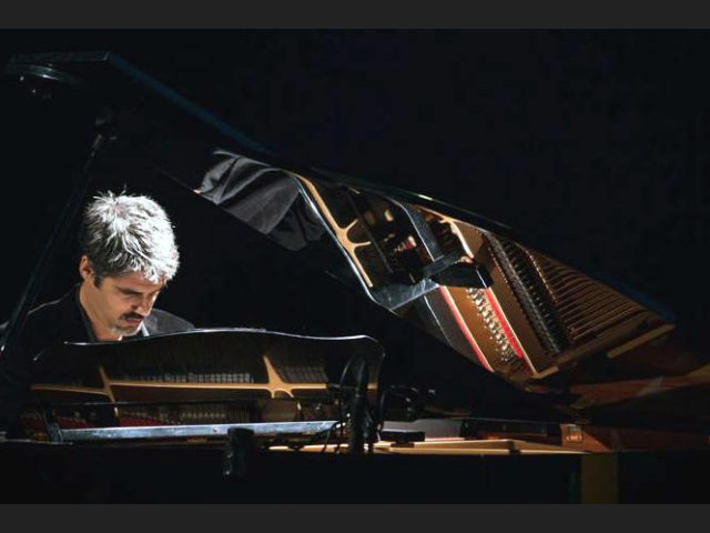 Gustavo Gini si racconta a MusicalNews.com