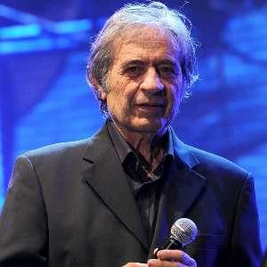 Addio a Fred Bongusto, crooner dell'Italia del boom e dei piano bar