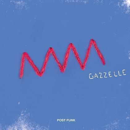 Gazzelle ha pubblicato il 25 Ottobre il nuovo disco Post Punk e si lancia in un tour importante ..