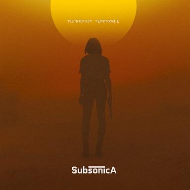 Subsonica, nuova versione de Il Mio DJ con Achille Lauro