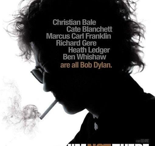 Io non sono qui – I'm Not There su Bob Dylan al Palladium di Roma per #Viteinmusica
