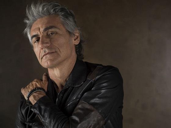 Ligabue, 30 anni in un concerto. Nel 2020 evento al Campovolo