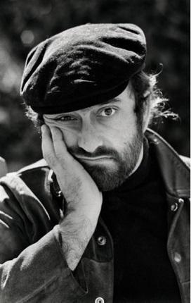 Lucio Dalla, la discografia completa in edicola